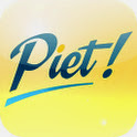 Piets App