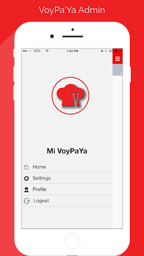 VoyPa'Ya Admin Apk Download 3