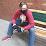 Jorge Pineda's profile photo