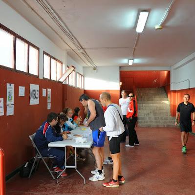 Media Maratón de Puertollano 2014 - Otros
