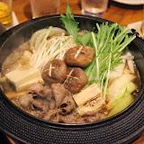 2014 Japan - Dag 1 - marjolein-IMG_0222-0141.JPG