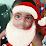 Harish Harshan's profile photo