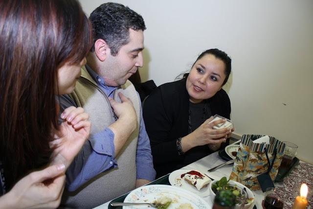 WME DINNER SHOW - IMG_3326.JPG