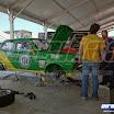 Circuito-da-Boavista-WTCC-2013-122.jpg