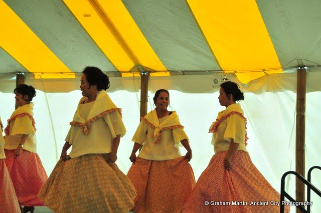 OLGC Harvest Festival - 2011 - GCM_OLGC-%2B2011-Harvest-Festival-219.JPG