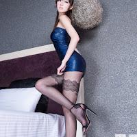 [Beautyleg]2014-12-26 No.1073 Queena 0016.jpg