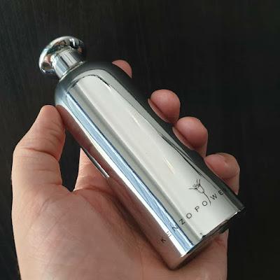 Perfume Kenzo Power