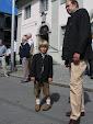 KORNMESSER GARTENERÖFFNUNG MIT AUGUSTINER 2009 057.JPG