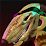 The Attick VK's profile photo