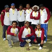 slqs cricket tournament 2011 475.JPG