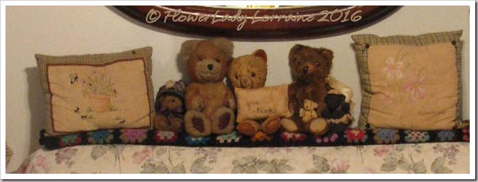 06-07-tbears