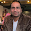 Ritu Raj Soni's profile photo