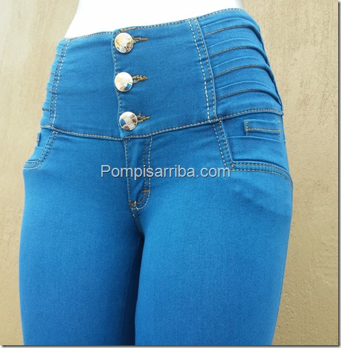 JeansPompisArriba