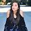Sohenee Banerjee's profile photo