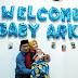 Welcome, Baby Arka, Setelah 5 Tahun Penantian