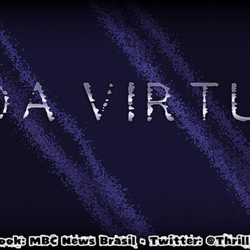 # VIDAVIRT : Conheça o jogo Age Of Empires e sua nova versão online