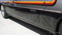 DeLorean Talk - Mark Woudsma - DSC02503 %28Medium%29-wm.jpg