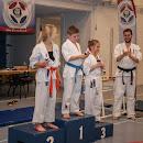 KarateGoes_0239.jpg