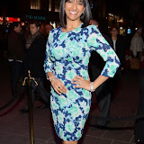 Ranvir OIC - ENTSIMAGES.COM - Ranvir Singh at the Lord of the Dance: Dangerous Games in London 17th March 2015  Photo Mobis Photos/OIC 0203 174 1069