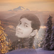 Brijesh Kumar S