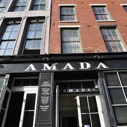 Amada's profile photo