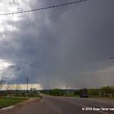 04-13-14 N TX Storm Chase - IMGP1289.JPG