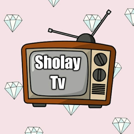 SholayTv review