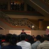 Tinas Graduation - IMG_3569.JPG