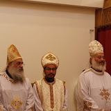 Ordination of Fr. Reweis Antoun - _MG_0839.JPG