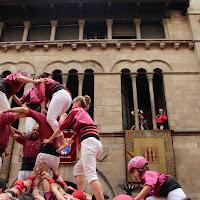 Diada Santa Anastasi Festa Major Maig 08-05-2016 - IMG_1127.JPG