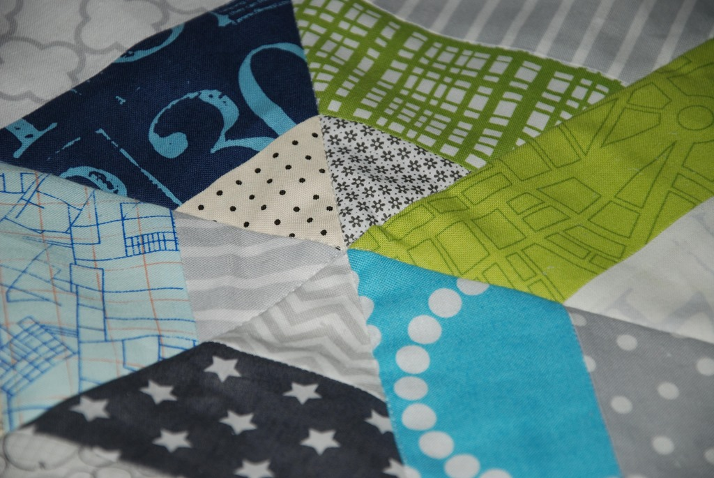 [Detail+of+quilting+2%5B5%5D]