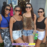 Ambiente31Dec2014CayaGFBeticoCroesBigBang6miljFromTheBEACHToTheMAINSTREET