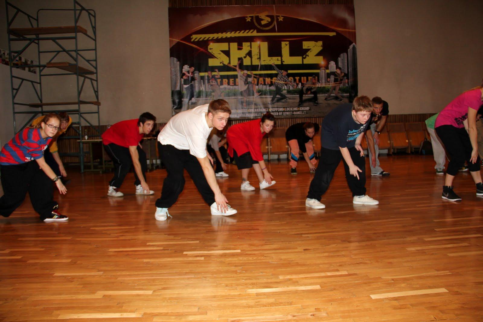 Dre10 Workshop @SKILLZ - IMG_5705.JPG