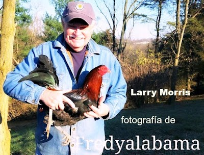 larry morris.jpg