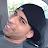 Ismael Texidor avatar image