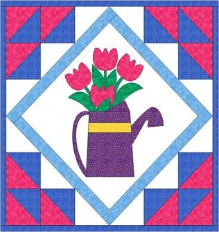 tulip 2 funthreads designs