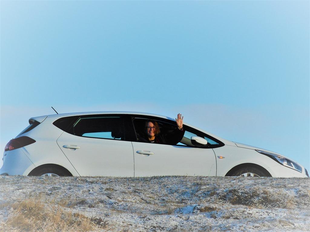 [Iceland-rent-car10]