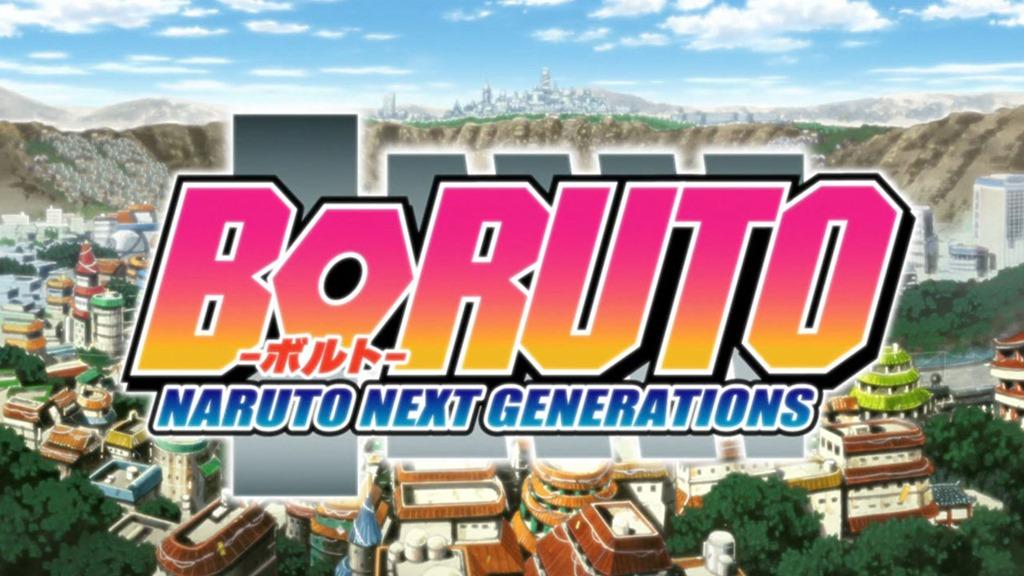 [Boruto+Naruto+Next+Generations+-+OP+-+Large+02%5B3%5D]