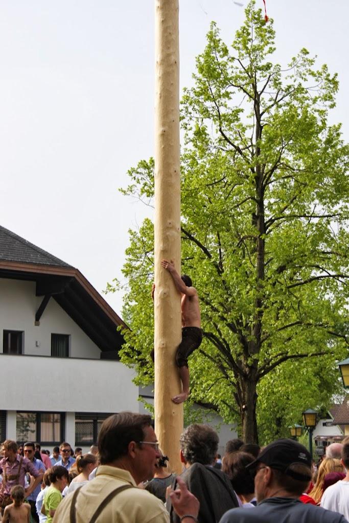 Austria - Salzburg - Vika-4401.jpg