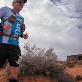 Antelope-Canyon-Race-996.jpg