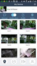 Lynknpro screenshot thumbnail