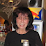 Ilene Ramharter's profile photo
