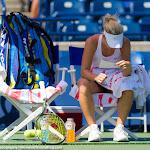 Daria Gavrilova - 2015 Rogers Cup -DSC_8605.jpg