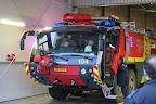 2015 Weihnachtsfeier Feuerwehr Flughafen Findel 16.jpg