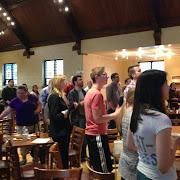 Reimagine Worship