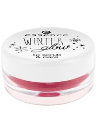 ess_WinterGlow_lip-scrub-and-care_closed_1474292570