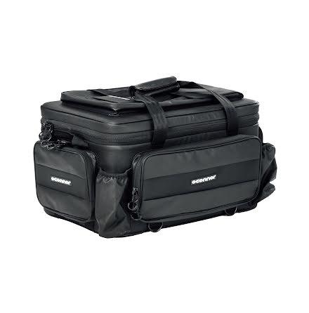 OConnor Camera Assistants Bag