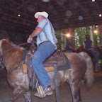 Trail Ride 2010 001.JPG