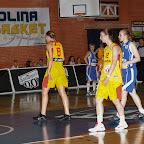 Baloncesto femenino Selicones España-Finlandia 2013 240520137399.jpg