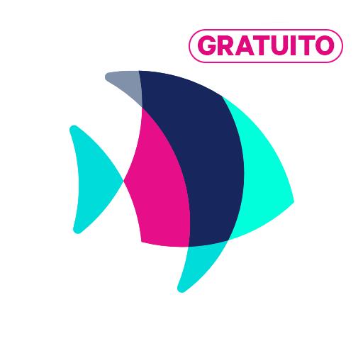 POF App per Incontri Gratuita